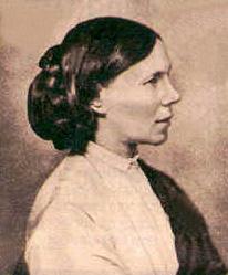 Софья Андреевна Толстой (урожд. Бахметева)