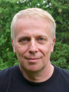 Илья Липкович