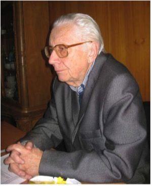 В.А. Скворцов