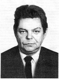 Д. А Поспелов, 1990-е гг