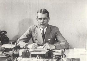 18. Сергей Иванович Вавилов