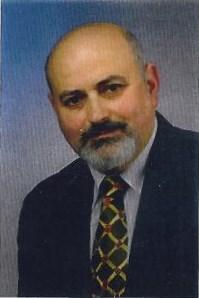 Юрий Шейман