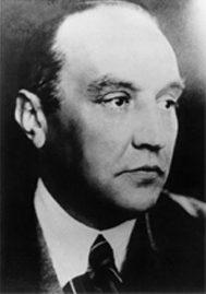 Юрий Александрович Крутков