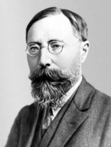 Александр Чупров (1874-1926)