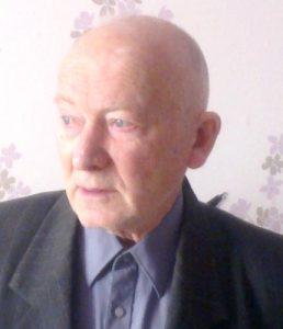 Леонид Шейнин (1930–2019)