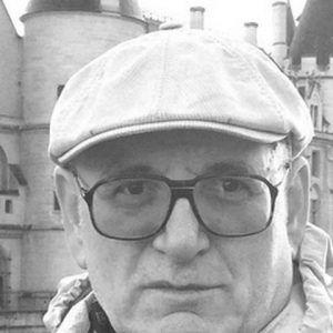 Борис Рушайло