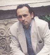 Олег Цыбенко