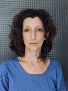 Алиса Лаф