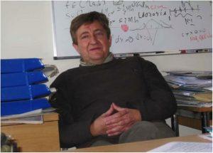 Тадеуш Милош