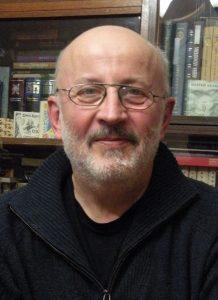 Александр Танков