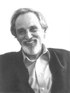 Григорий Крошин